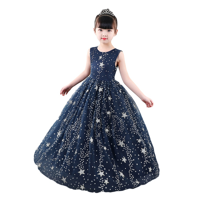 Ubuy Uae Online Shopping For Girls Dresses In Affordable Prices