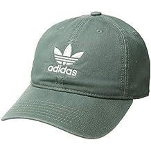 2f95d48993be54 Hats  Buy Caps For Men online at best prices in UAE - Ubuy UAE