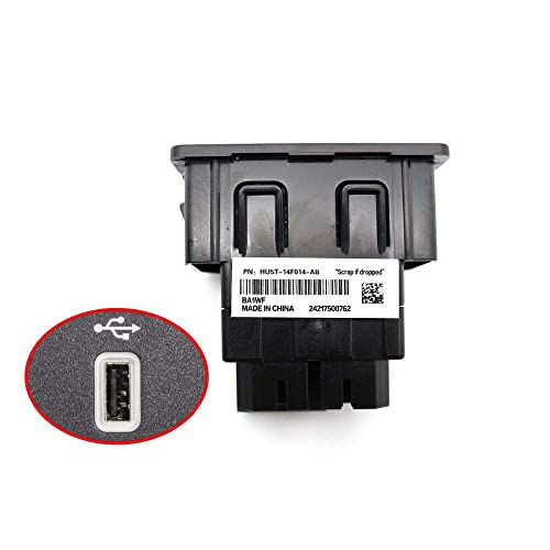 with Fixed Pedals Stoplight Brake Light Switch PT Auto Warehouse BLS-303