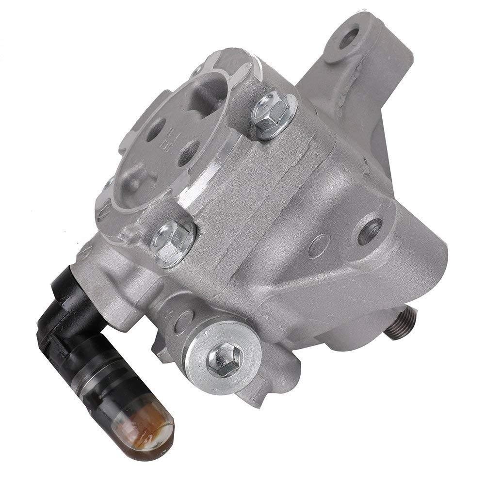 Power Steering Pump For 2006-2007 Honda Accord 2002-2011