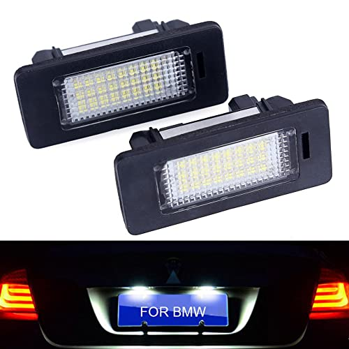 Accent & Off Road Lighting Motors altany-zadaszenia.pl LED License ...