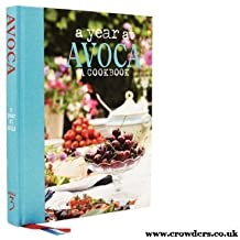 Ubuy UAE Online Shopping For avoca in Affordable Prices
