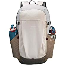 b4365e21bb008 Ubuy UAE Online Shopping For quechua in Affordable Prices.
