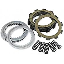 RPM Kawasaki 750 Brute Force 2012-17 EPI Mudder Clutch Kit for 28-29.5 Tires 0-3000