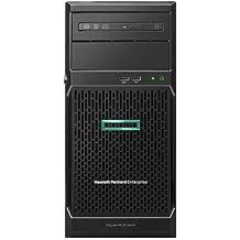 Tower 32 GB Hpe ProLiant ML350 Gen10 High Performance Xeon Gold 5218 2.3 GHz