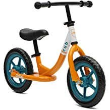 c965bd2c32b Ubuy UAE Online Shopping For balance bikes in Affordable Prices.