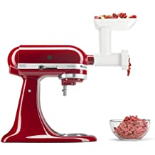 Buy Kitchenaid Products Online In Uae At Best Prices