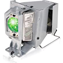 Araca BL-FU310B Projector Lamp with Housing for OPTOMA EH500 X600 DH1017 DH1014 Projector