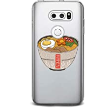 Ubuy UAE Online Shopping For g8 ramen in Affordable Prices