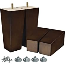 Uae Online Ping For Furniture Legs