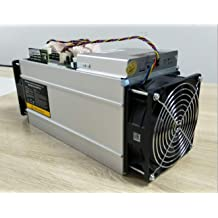 Ubuy UAE Online Shopping For antminer in Affordable Prices