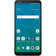 Ubuy UAE Online Shopping For lg in Affordable Prices