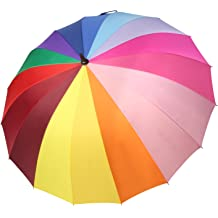 26e2dc6afd45 Ubuy UAE Online Shopping For colorful umbrella in Affordable Prices.