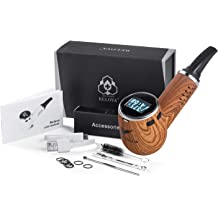 Ubuy UAE Online Shopping For vaporizer in Affordable Prices