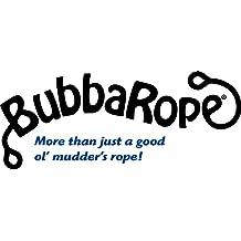 Bubba Rope 176725GRG 1 1//2 X20 Jumbo Bubba