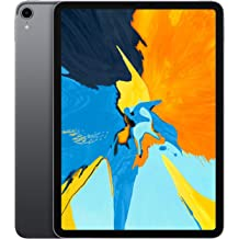 iPad - Latest Apple iPads Online at Best Prices at Ubuy UAE