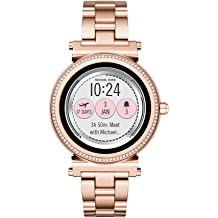 c78f87548f617 Watches for Women - Buy Women Watches Online Sale at Best Price at ...