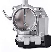 Remanufactured Gmc Family 14-09 A1 Cardone 67-3013 Electronic Throttle Body