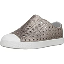 3656453a6b3fd Girl's Flats - Buy Cute Flats for Girls Online - Ubuy UAE