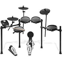 Ubuy UAE Online Shopping For electronic drums in Affordable
