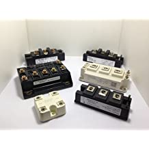 1PCS EUPEC//INFINEON  DDB6U84N16RR Module Power Supply New 100/% Quality Guarantee
