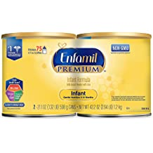 Ubuy Uae Online Shopping For Enfamil In Affordable Prices