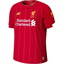 new concept 04cdd c7673 Ubuy UAE Online Shopping For liverpool in Affordable Prices.