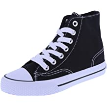 700ab943723a Ubuy UAE Online Shopping For airwalk in Affordable Prices.
