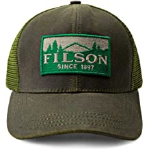 Ubuy Uae Online Shopping For Filson In Affordable Prices