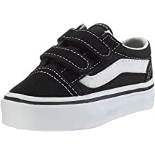 b79bba0f82def Ubuy UAE Online Shopping For vans in Affordable Prices.