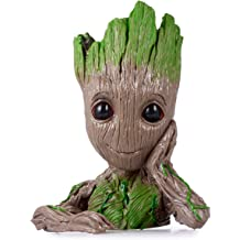 Marvel Guardians of the Galaxy 2 Plush Groot Pillow Buddy