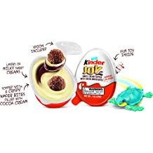 Ubuy UAE Online Shopping For kinder joy in Affordable Prices
