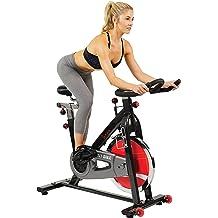Buy Exercise Bikes Online at Low Prices at Ubuy UAE| Buy