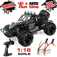 Ubuy Uae Online Shopping For Rc Fast In Affordable Prices