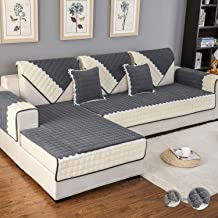 Ubuy Uae Online Shopping For Sofa Slipcovers In Affordable Prices