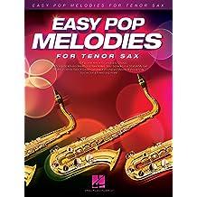Wind & Woodwind Instruments Saxophones MonkeyJack 6pc Alto