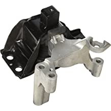 New Motor Mount Front Right For 02-09 Camry Avalon Sienna Lexus 2.4 3.0 3.5L