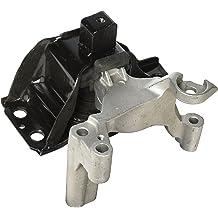 For Honda Civic 2003-2005 1.3L Hybrid Engine Motor /& Trans Mount Auto Trans 3PCS
