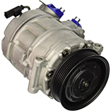 Tested Select TCW 31620.6T1 A//C Compressor and Clutch