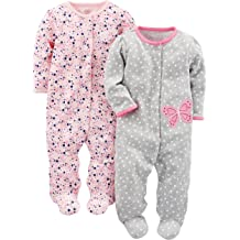 16a6d89cdb888 Ubuy UAE Online Shopping For carter's in Affordable Prices.